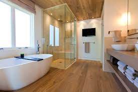 dwell bathroom ideas accessoriesglamorous modern bathroom design ideas for your private heaven bathrooms images stylish breathtaking modern bathrooms spa