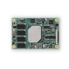 <b>Computer</b>-on-<b>Modules</b> | COM Express | ADLINK - ADLINK Technology