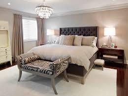 bedrooms romantic bedroom ideas married