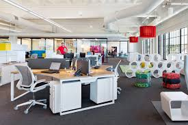 interior design careers affordable crystal productions careers in interesting careers in office design u more price modern interior design careers