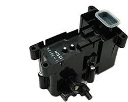 Amazon.ca: $100 to $200 - Control Modules / ABS: Automotive