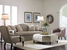 living room ideas for cheap:  living room color ideas for living rooms with grey couch cheap modern living room furniture