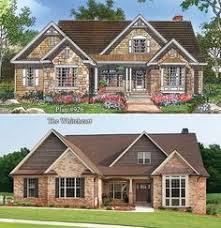 images about House plans on Pinterest   House plans  Square       images about House plans on Pinterest   House plans  Square feet and Ranch house plans