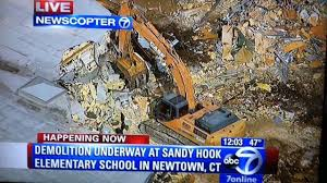 The Sandy Hook School Massacre: A Compendium Of Research And Analysis | images?q=tbn:ANd9GcTJJBslkBf0-92DelowqKVnNc8KjP0uDA8W30SRSHALUmzyU2hZ | False Flags US News