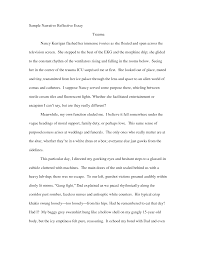 reflective narrative essay examples example of good narrative example of good narrative essay narrative essays about life example of narrative essays narrative essay about