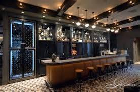 wine cellar furniture wine residential wine cellar cabinet bellevue custom wine cellar
