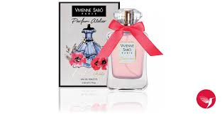 <b>Boho Chic Vivienne Sabo</b> perfume - a fragrance for women