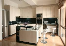 most seen images in the adorable kitchen island with cozy breakfast bar design ideas gallery breakfast bars furniture