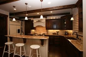 Kitchen Countertop Decor Collection In Decorating Ideas Kitchen For House Decor Plan With
