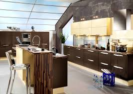 high gloss white kitchen cabinets cabinet