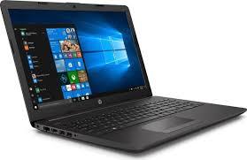 <b>Ноутбук HP</b> 250 <b>G7</b> (Core i5-8265U, 8 GB RAM, FHD, 512 GB SSD ...