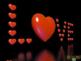 اجمل كلمات الحب والغزل