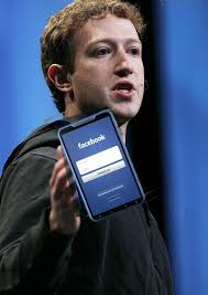 Befunky Mark Zuckerberg Photos. Is this Mark Zuckerberg the Actor? Share your thoughts on this image? - befunky-mark-zuckerberg-photos-1296359305