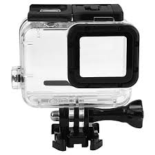 Sports Action Camera <b>Outdoor Portable</b> Case <b>1 pcs</b> For Action ...