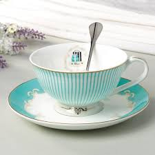 Купить Оптом Vintage <b>Royal Bone China</b> Tea Cups Coffee Milk ...