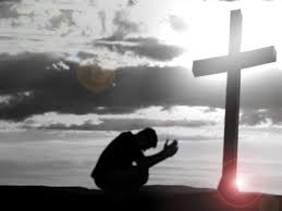 Resultado de imagem para Imagens de confiança em Deus