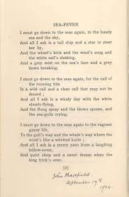 best images about poem walt whitman rudyard hypertext exhibits of rare books and descriptions of important collections held in the university of south carolina s thomas cooper library