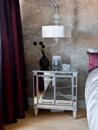 idyllic home furniture living room ideas featuring delightful small mirrored bedroom decor mirrored furniture nice modern