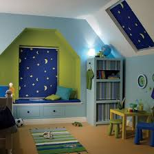 kids design pottery barn rooms ideas beautiful boy kids room ideas best boy kids amazing kids bedroom ideas calm