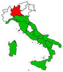 Bromus intermedius Guss. - Portale della Flora di Roma