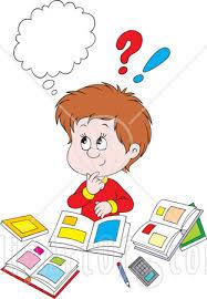 Pay some to do my school work   Custom professional written essay     sasek cf