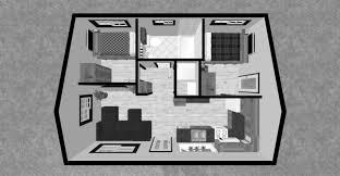 2 bedroom 2 bath house plans 4 terrific black white house plans 2 bedroom 2 bath house plans 4 terrific black white house plans appealing builder house plans