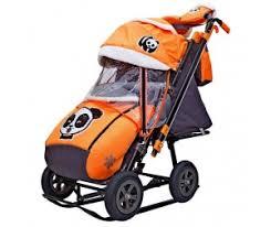 <b>Санки</b>-коляски <b>Galaxy</b> — купить в Москве детские <b>санки</b>-коляски ...