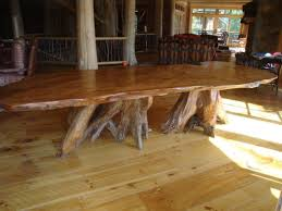 Asian Dining Room Table Asian Dining Room Table Is Also A Kind Of Diy Dining Table Asian