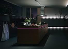 kitchen mood lighting kitchen design with mood lighting bedroom mood lighting design