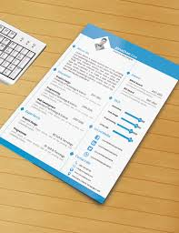 resume template templates for microsoft in word  89 charming resume template for word