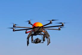 Image result for drones military