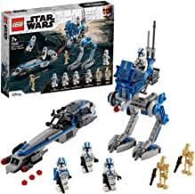 lego star wars - Amazon.co.uk