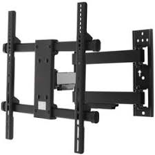 Купить Кронштейн для ТВ <b>ARMmedia PARAMOUNT-40 черный</b> по ...