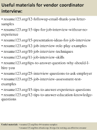 Example Resume Executive Manager Director Business pg  Example Resume  Executive Manager Director Business pg