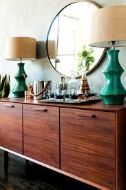 Dining Room Console Cabinets 1000 Ideas About Dining Room Console On Pinterest Luxury Dining