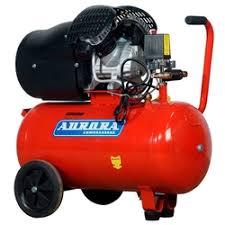 <b>Воздушные компрессоры Aurora</b> — купить на Яндекс.Маркете