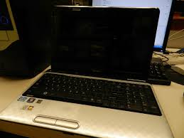 <b>Toshiba Satellite</b> - Wikipedia