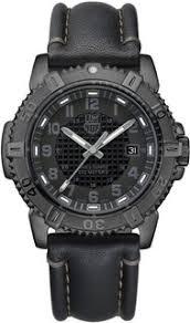 Купить <b>часы</b> наручные <b>Luminox</b> - цены на <b>часы</b> на сайте Snik.co