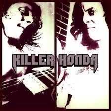 <b>Killer Honda</b> | Discography | Discogs