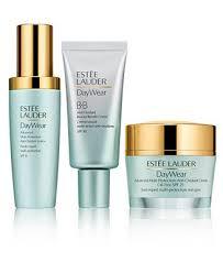Estée Lauder <b>Estee Lauder DayWear</b> Advanced Multi-Protection ...
