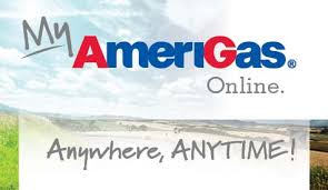 Call your Local AmeriGas Store for a Propane Quote