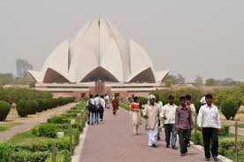 essay lotus temple arising above the muck questing for the mindnut wordpress com