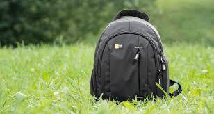 Обзор <b>слинг</b>-<b>рюкзака</b> для фотоаппарата <b>Case Logic TBC</b>-410 ...