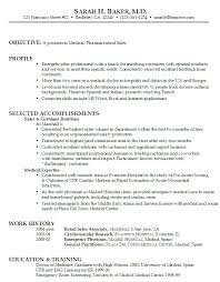 resume template   cynogale i fall for resumemedical coder resume template database