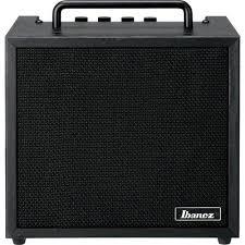 <b>Ibanez</b> IBZ10BV2 Bass Combo Бас-<b>гитарный комбоусилитель</b>