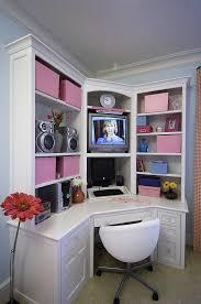 teenage room furniture. view teenage room furniture n