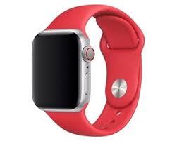 <b>Apple</b> · Для смарт-часов и браслетов · Каталог товаров · Магазин ...