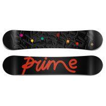 Подарки на 23 Февраля <b>Prime</b> – купить в интернет-магазине ...