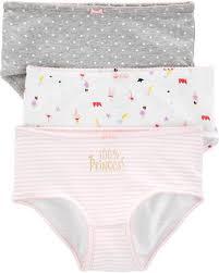 Купить брендовые Нижнее <b>белье</b> для девочек слоновой кости по ...