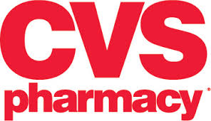 CVS: My Favorite Drugstore & Rewards Programs Explained